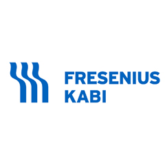Leader Coach Training na Fresenius Kabi