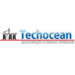 Techocean Offshore recebe formação Coaching em Vendas