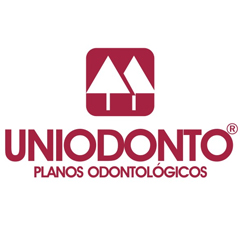 IBC realiza projeto In Company para lideranças na Uniodonto-GO