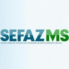IBC realiza formação de Líderes na SEFAZ-MS