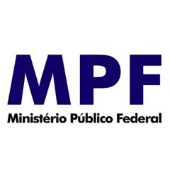 IBC realiza PSC no Ministério Público Federal