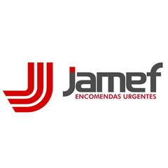 Jamef oferece formação em Coaching do IBC para seus líderes