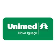 IBC realiza formação para líderes na Unimed-Nova Iguaçu