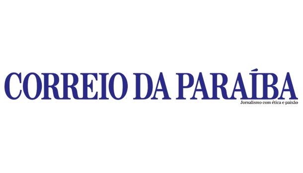 Correio da Paraíba – Fidelização no emprego será essencial para quem quiser se aposentar