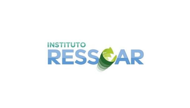 Programa Ressoar – Coaching