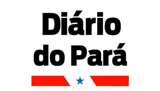 Diário do Pará – Relacionamento Interpessoal no ambiente de trabalho