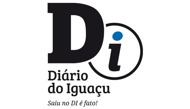 Diário do Iguaçu – Como equilibrar a vida pessoal e profissional