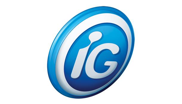 IG – Você é um microempreendedor? Veja se está na hora de contratar um