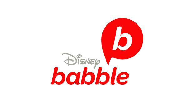 Disney Baby-Lições que o mundo corporativo ensina às mães