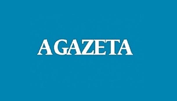 A Gazeta – Pressão do chefe pode agravar ansiedade