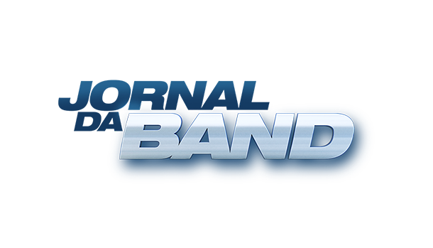 Jornal da Band – Profissionais investem alto para aprimorar habilidades