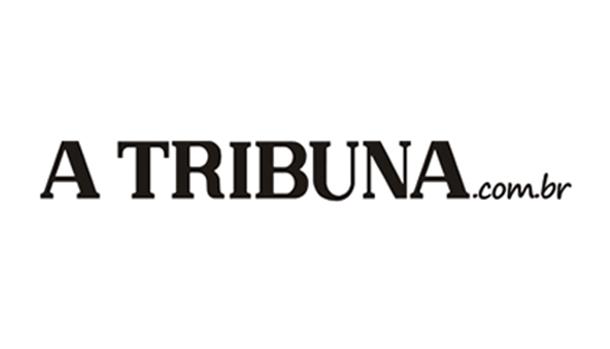 A Tribuna – Coaching em Alta