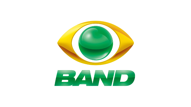 Band – Investimento em Coaching cresce no país
