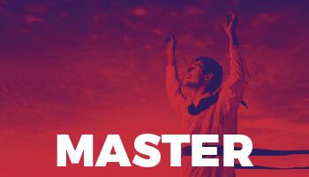 Certificação Master Coach