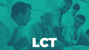 Leader Coach Training – LCT