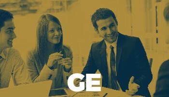 MBA Executivo em Gestão Empresarial & Coaching