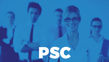 Professional & Self Coaching – PSC