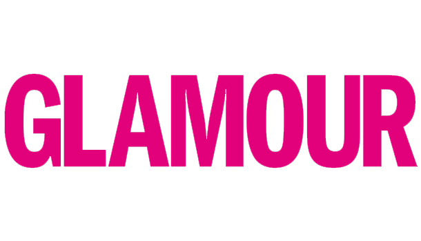 Glamour – Como encontrar propósito no trabalho?