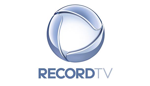 RJ Record – Cariocas trabalham de forma autônoma para fugir da crise