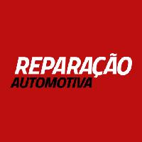Reparação Automotiva – Qualidade no trabalho, responsabilidade da oficina e do colaborador