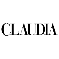 Claudia – Propósito carregado de sentido