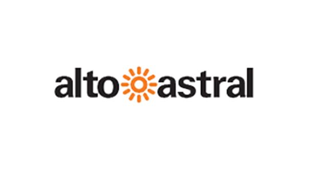 Alto Astral – Coaching: Ajuda especializada e personalizada para chegar à liderança