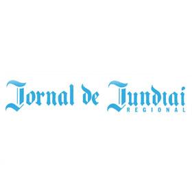 Jornal de Jundiaí – Deixar para última hora atrapalha desempenho