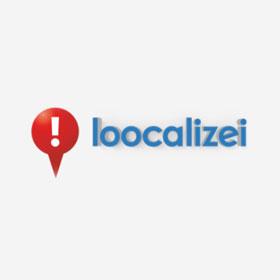Loocalizei – Motivação profissional: 6 passos para evitar a frustração com sua carreira