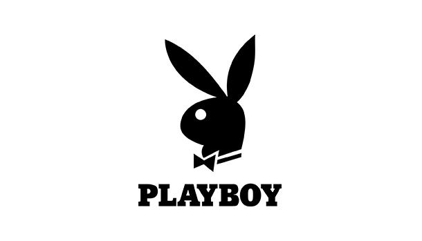 """Playboy – """"Eu Estou Aqui"""""""
