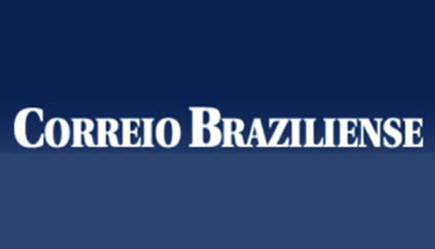 Correio Braziliense – Se não nasceu líder, torne-se um!