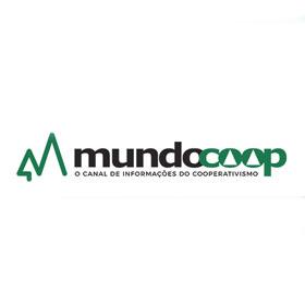 MundoCoop –  Frustrações podem gerar aprendizado