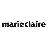 Marie Claire – Saiba o que você tem que mudar para alcançar sucesso