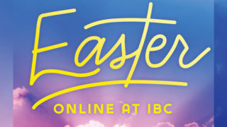Easter web 622x829