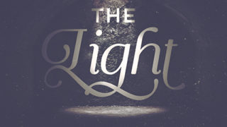 Homepage Square 427X380  The Light 06 17