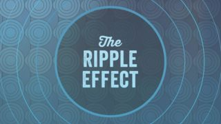 The Ripple Effect 1600X1067 Compressor