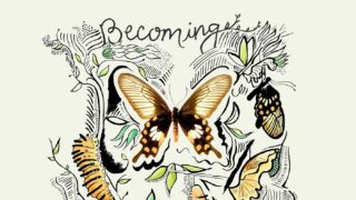 Becoming Teaser 700X394