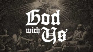 god-with-us-700x394