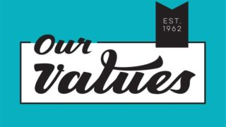 our-values-829x622
