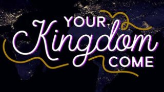 your-kingdom-come-622x829