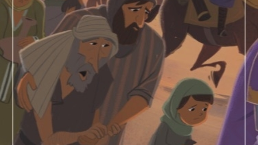 15 5 Judah Taken Captive