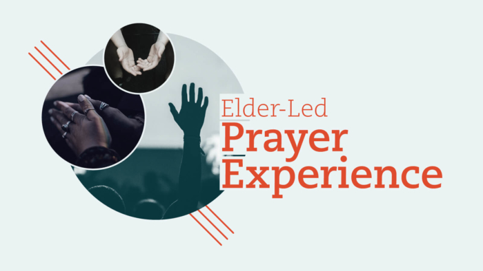 Elder Lead Prayer Experience Twitter 1200x675