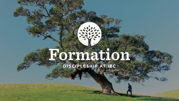 Formation Slides 06 21