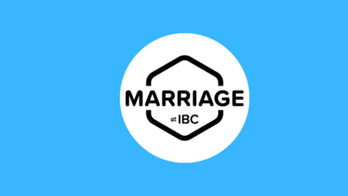 Marriage at IBC teaser