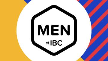Men Facebook Profile Image 360x360