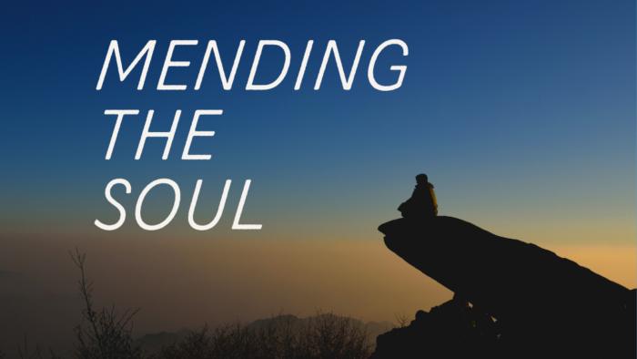 Mending the soul teaser 1