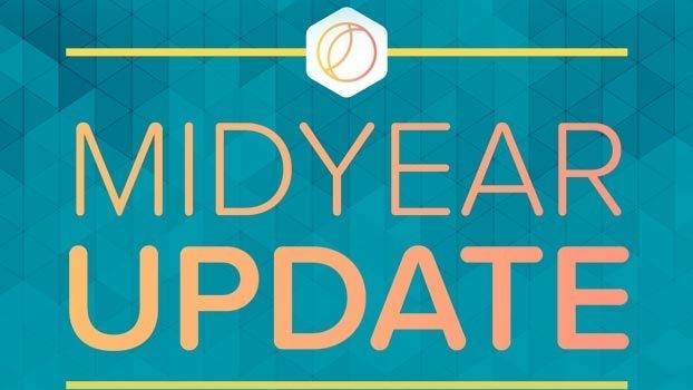 Midyear Update 622x829