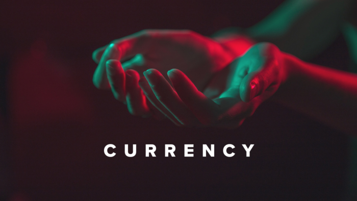 Currency 700X394