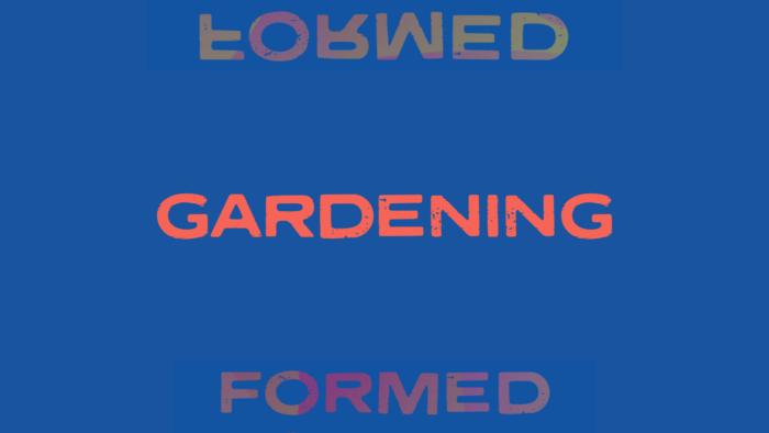 Gardening blog cover