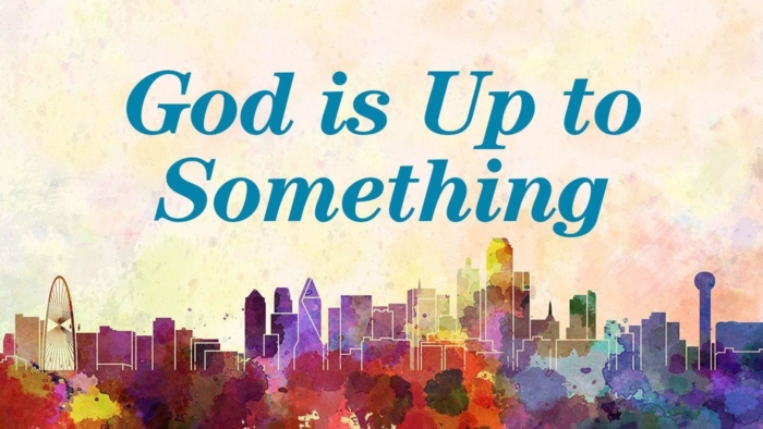 God Is Up Something Teaser 700X394 Compressor