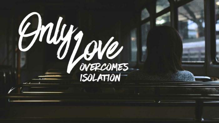 Isolation Teaser 700X394